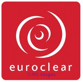 Euroclear Registration,Lease-Sale BG/SBLCs,Monetize & Trade SBLCs,Loan